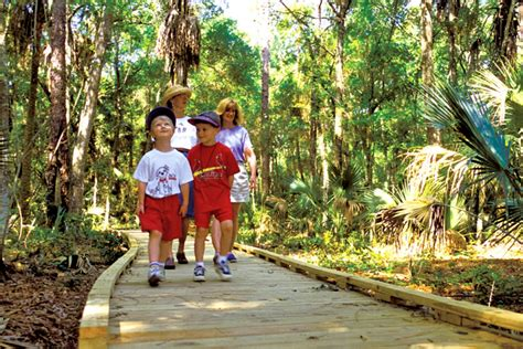 the seminole indians of florida genealogy trails happy discover the seminole trail at fort cooper state park