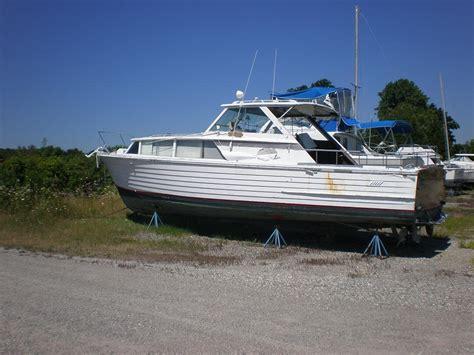 charter boat fishing deltaville va deltaville va today the hull truth boating and