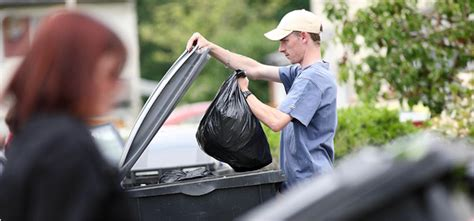 Taking Out The Trash With by Are You Willing To Take Out The Garbage Nscblog