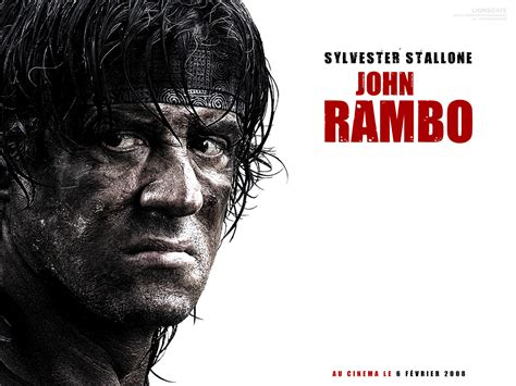 film john rambo free download rambo wallpapers and images wallpapers pictures photos