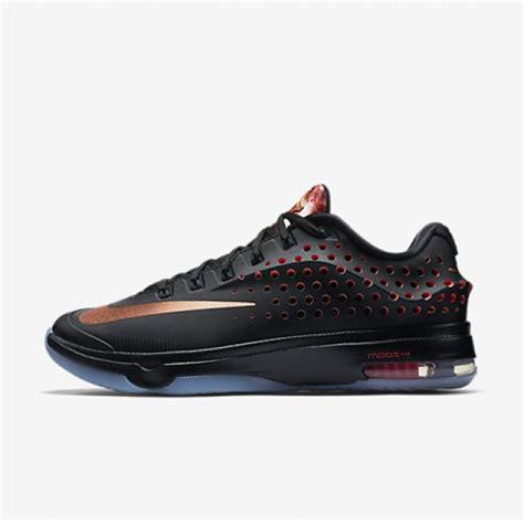 Sepatu Nike Elite Series jual sepatu basket nike kevin durant vii elite gold original termurah di indonesia