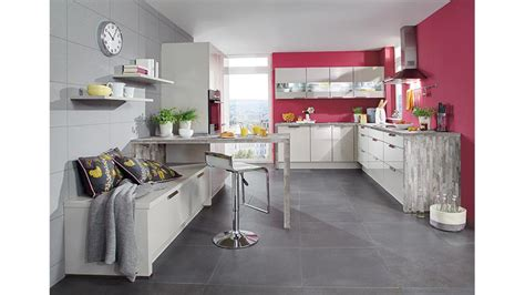 l k chen g nstig kaufen beautiful l form k 252 chen g 252 nstig images house design