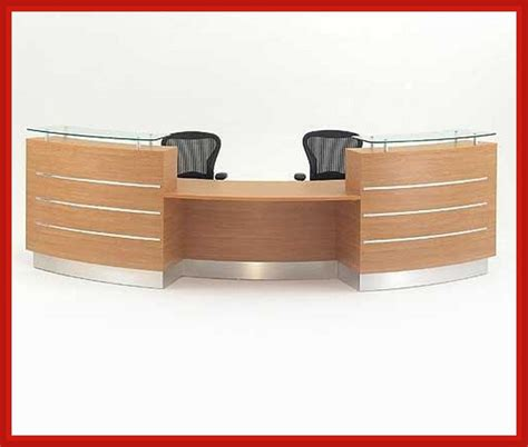 two person reception desk the best 28 images of two person reception desk two