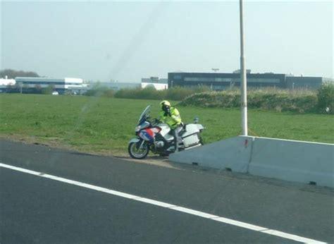 tt assen politiecontroles bij werkzaamheden  assen