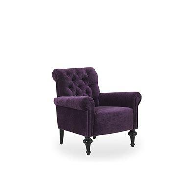fauteuil salon moderne