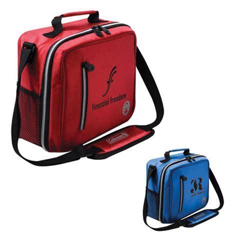 Cooler Bag Gabag Arimbi Promo coleman 174 messenger lunch box promotional coleman 174 messenger lunch box insulated lunch bags