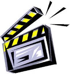 le clipart achievement skit and talent clip information