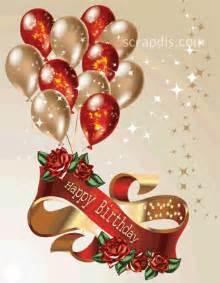 advance birthday scraps best birthday wishes