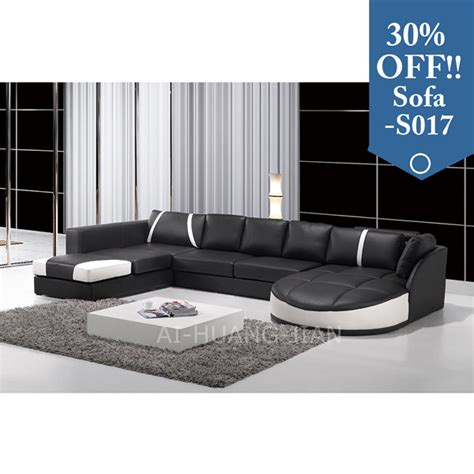 divan sofa set edmonton lhs sofa set 3 1 and divan by