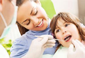 comfort dental braces lakewood dental services brian kerr dmd ps lakewood wa dentist