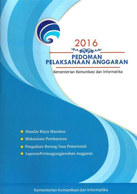 Cover Buku cover buku pedoman ppid kemkominfo