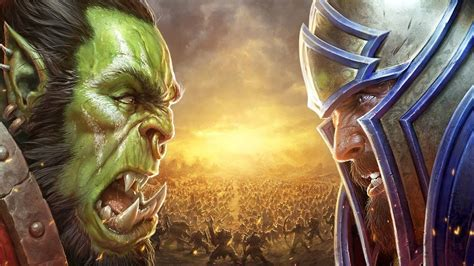 wow wird in battle for wow battle for azeroth elementar schamane wird 252 berarbeitet