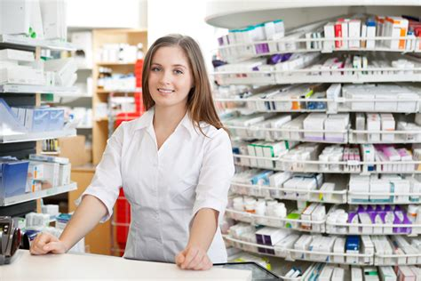 Pharmacist Search by Average Pharmacist Salary In 2018 How Much Do