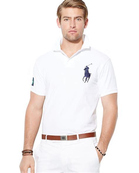 Hoodie Big Weirdo Dealldo Merch polo ralph big and polo shirts big pony polo ralph boots cheap eccma