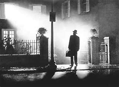 the exorcist 1973 the version you ve never seen theatrical sxsw the horror the horror an interview with exorcist