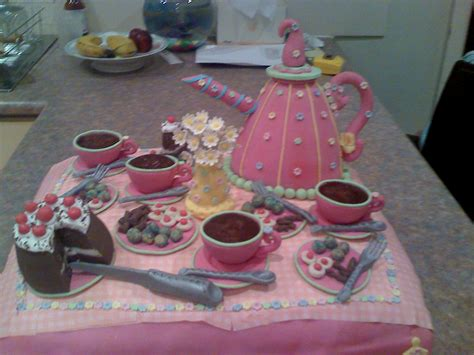 the cake room the cake room by nancy