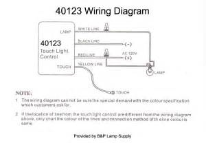 Wiring A Table L 3 Way Switch Wiring Diagram For A Table L 3 Way Light