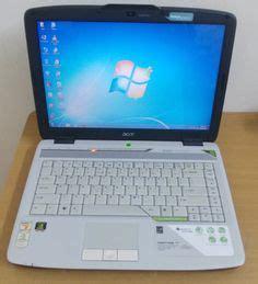 Asus Laptop Battery Bangalore asus computers bangalore oliv asuss