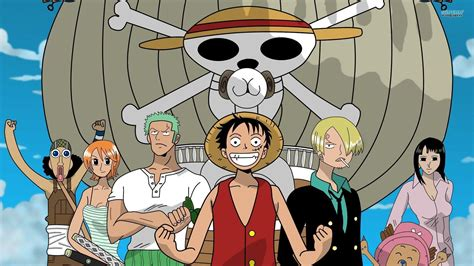 anime one piece one piece anime wallpapers wallpaper cave