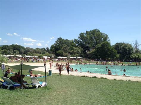 bagni di tivoli piscine parco tivoli domenica pomeriggio alle terme viaggi low cost