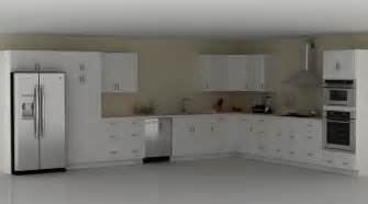 designing kitchen layout ikea kitchen designer tips pros and cons of an l shaped layout