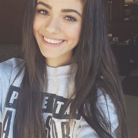 cute brunette hairstyles tumblr tumblr girl pesquisa google outros pinterest girl