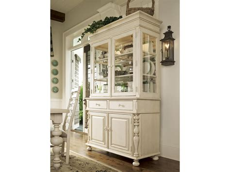 paula deen wine cabinet universal furniture paula deen home china buffet hutch