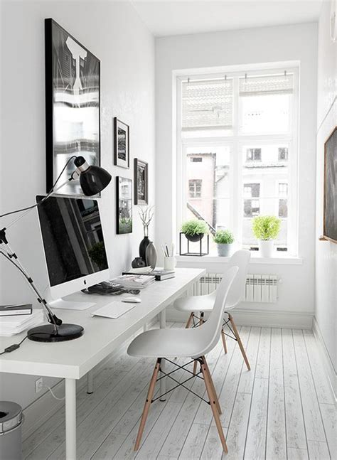 small office setup ideas best 25 home office setup ideas on pinterest small