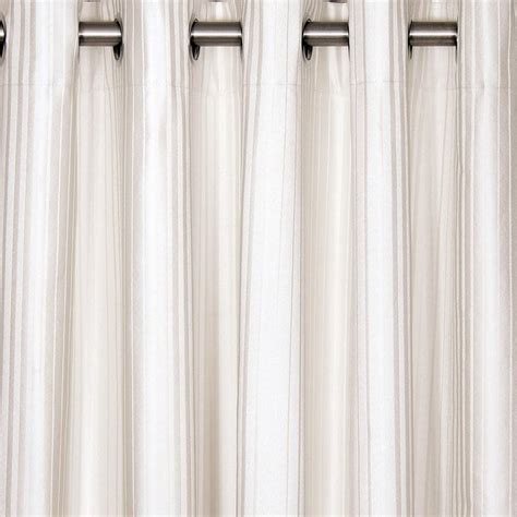 drapes and silhouettes buy silhouette blockout eyelet curtain online curtain