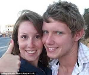 katie doors found dead katy winchester university student found strangled next
