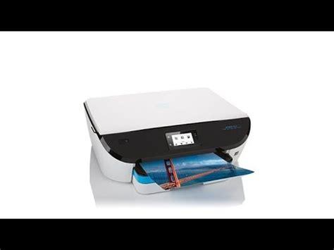 resetting hp envy 4502 hp envy 4520 aio printer doovi
