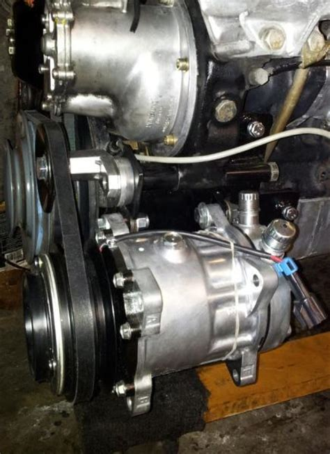 refurbishment  top  engine rebuild