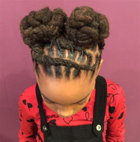 Locs Hairstyles 2015 | loc styles black women natural hairstyles