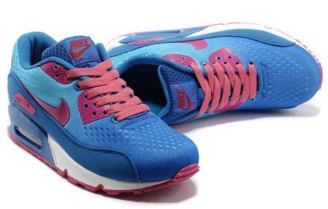 Nike Free Run 5 0 Grade Ori nike air max 90 kasut