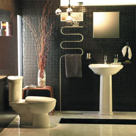 bathroom accessories modern bathroom accessories home