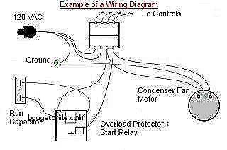 embraco compressor wiring diagram embraco compressor wiring diagram awesome refrigerator