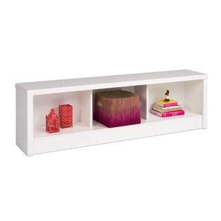 prepac storage bench prepac calla storage bench