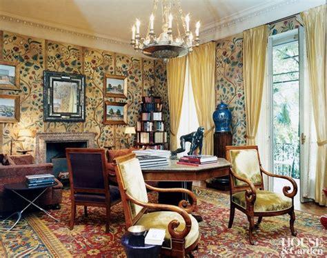 Living Room Rugs India Living Room Rugs India 28 Images Hton Kitchen Cabinets