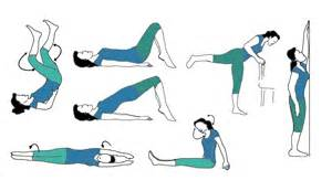 exercises grow taller grow taller 10 proven streatching exercises that will