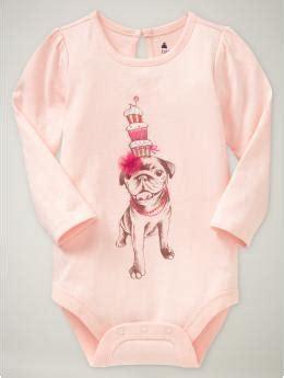 pink pug onesie 17 best images about onesies on baby baby onesie and onesie