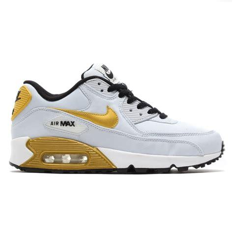 Nike Air Max Lunar High air 1 bred og nike air max lunar wolf lib value