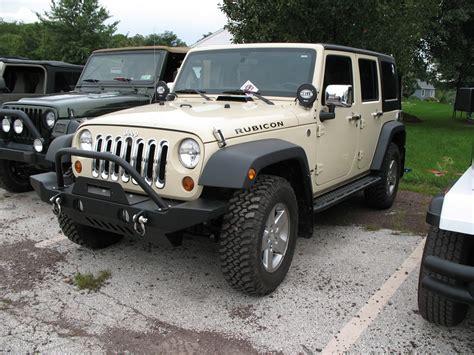 jeff jeep jeff jeep show 2011 event coverage harleysville pa