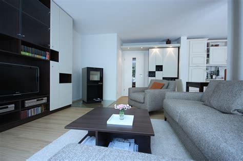 bilder zu wohnzimmer wohnzimmergestaltung mit modernem kamin raumax