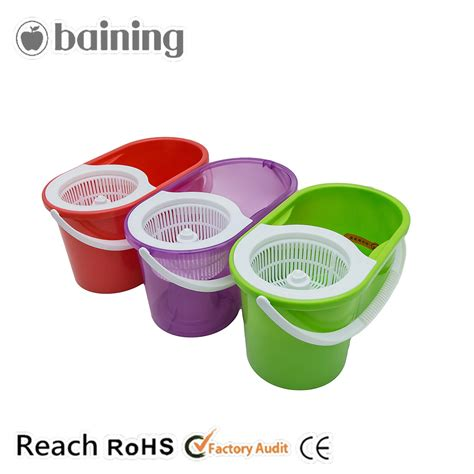 Cleaning Set Best Seller best selling home cleaning products 360 degree spin mop with umbrella buy umbrella