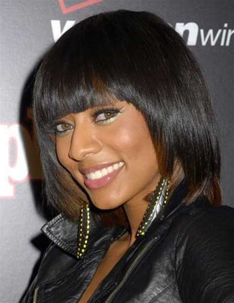 african american bob hairstyles with layers 10 layered bob hairstyles for black women bob hairstyles