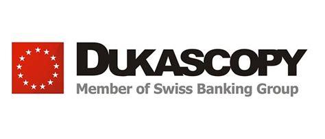 le migliori banche le migliori banche e broker svizzeri