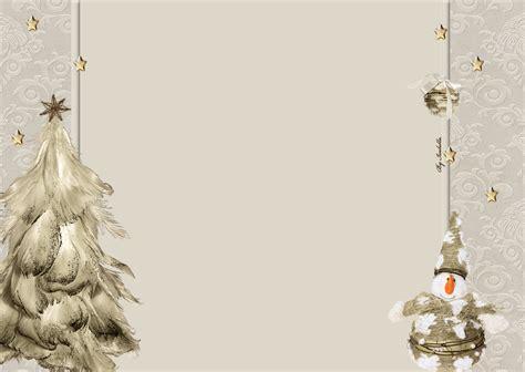 imagenes navidad pinterest fondos de navidad para fotos en hd gratis 15 hd wallpapers