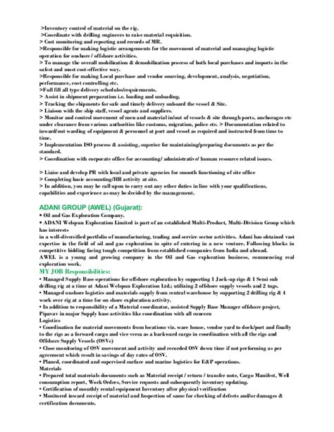 cover letter for dental hygiene instructor energy consultant cover letter resume cv sles for