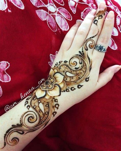 henna tattoo frankfurt 1000 ideas about henna on henna mehndi