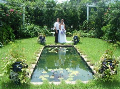 piscine da giardino piscine da giardino piscine